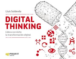Libro Digital Thinking