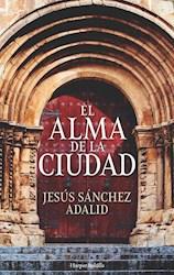 Libro El Alma De La Ciudad