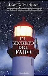 Libro El Secreto Del Faro