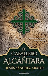 Libro El Caballero De Alcantara
