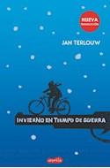 Papel INVIERNO EN TIEMPO DE GUERRA (RUSTICA)