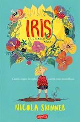 Libro Iris Y Las Semillas Magicas