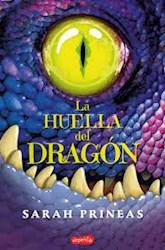 Libro La Huella Del Dragon
