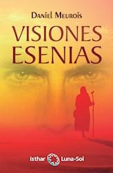 Libro Visiones Esenias