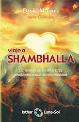 Libro Viaje A Shambhalla