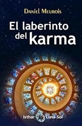 Libro El Laberinto Del Karma