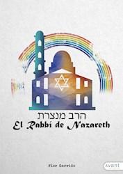 Libro El Rabi De Nazareth
