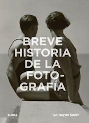 Papel Breve Historia De La Fotografia