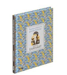 Libro Amelia Earhart