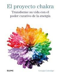 Libro Proyecto Chakra