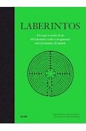 Papel LABERINTOS (CARTONE)