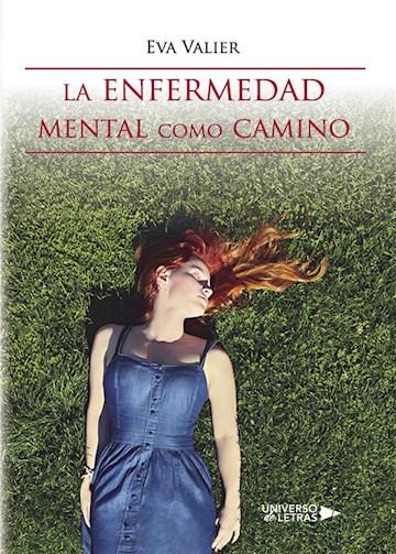 E-book La Enfermedad Mental Como Camino