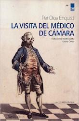 Papel La Visita Del Médico De Cámara