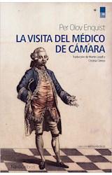 Papel LA VISITA DEL MEDICO DE CAMARA