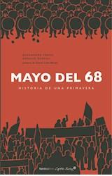 Papel MAYO DEL 68