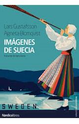 Papel IMAGENES DE SUECIA