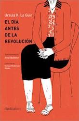 Papel Dia Antes De La Revolucion, El