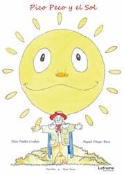 Libro Pico Peco Y El Sol