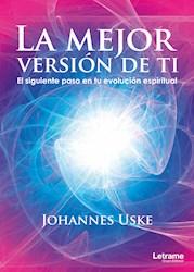 Libro La Mejor Version De Ti
