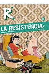 Papel La Resistencia 9