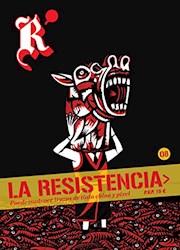 Papel La Resistencia 8