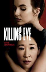 Papel Killing Eve