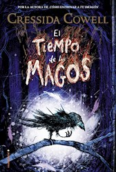 Papel Tiempo De Los Magos, El