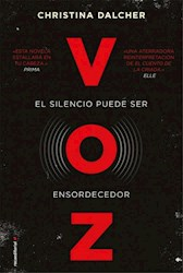 Libro Voz