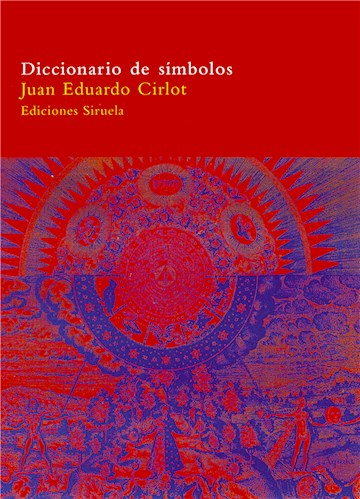 E-book Diccionario De Símbolos