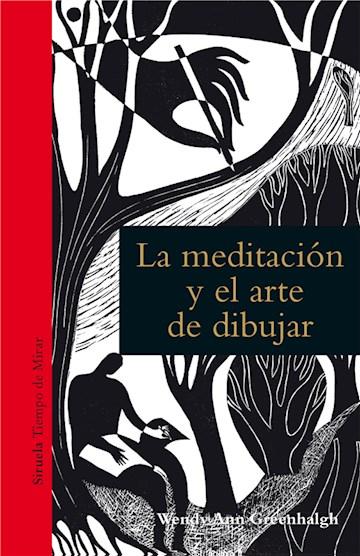 E-book La Meditación Y El Arte De Dibujar