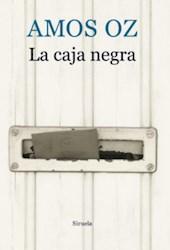 Libro La Caja Negra (Nueva Edicion)