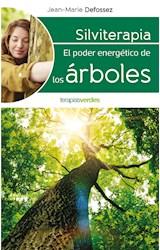 E-book Silviterapia
