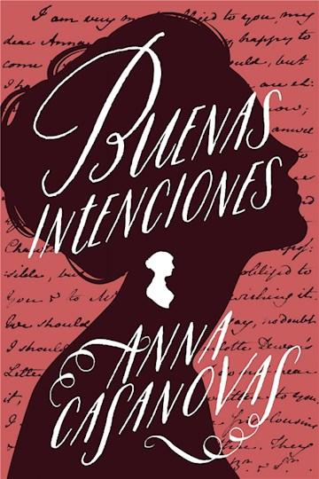 E-book Buenas Intenciones