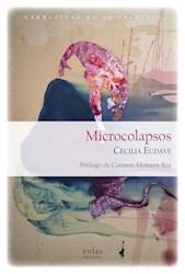 Libro Microcolapsos