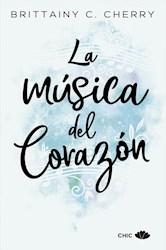 Libro La Musica Del Corazon