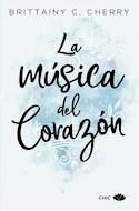 Papel MUSICA DEL CORAZON