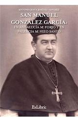 E-book San Manuel González García