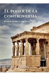 E-book El poder de la controversia