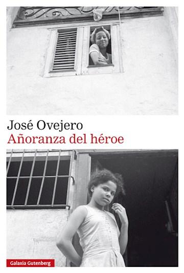 E-book Añoranza Del Héroe