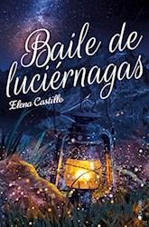 Libro Baile De Luciernagas