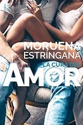 Libro La Cura Del Amor