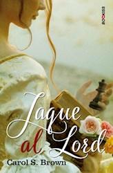 Libro Jaque Al Lord