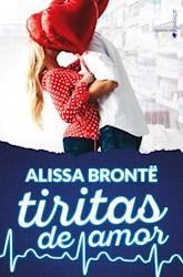 Libro Tiritas De Amor