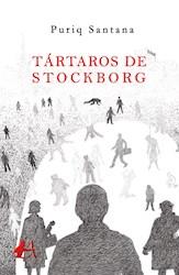 Libro Tartaros De Stockborg