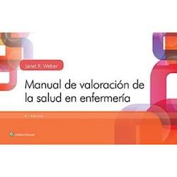 Papel Manual De Valoración De La Salud En Enfermería