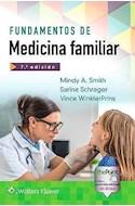 Papel Fundamentos De Medicina Familiar Ed.7