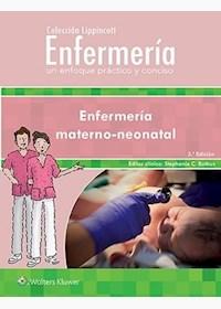 Papel Butkus. Enfermería Materno-Neonatal