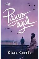 Papel PAJARO AZUL (SERIE NEO)