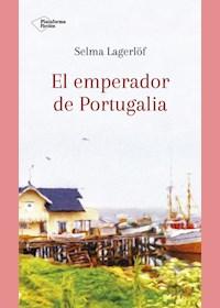Papel Emperador De Portugalia, El