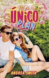 Libro Mi Unico Plan